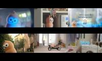 edf energy commercials