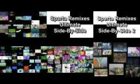 Everyone & Everything Sparta Remix