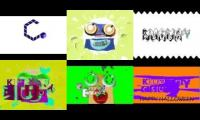 6 effects of klasky csupo