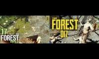 The Forest 017 Gronkh&Sarazar