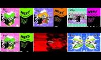 6 Klasky Csupo On Nicktoons TV UK By 09noahjohn
