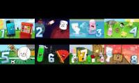TOO MANY MUCH INANIMATE INSANITY SEASON 2!!!!