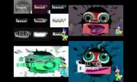 12 Klasky Csupo In Luig Group