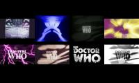 Doctor Who 1963 Themes