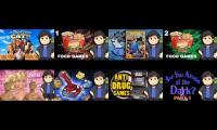 Lots of JonTron!!!!!!