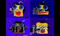 Klasky Csupo G Major 4 Quadparison