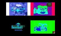 Klasky Csupo Effect 2 All IL Vocodex Presents At Once