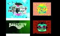 Klasky Csupo Effects 2 In X Major 3