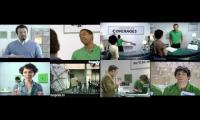 Alls Metro PCS Family Plan