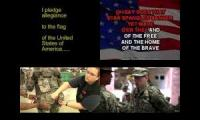 The Us Army Mashup Video of coolness