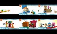 Pocoyo session trailer 2