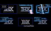 THX Logo Sparta Remix