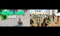 LP Altis Life Staffel 4 Folge 46 Mafuyu|Curry 24.06.2016