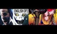 Death Note Opening 2 English