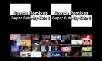 sparta remixs ultamate side by side 2 refixed