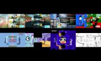 (YTPMV) All 8 more scan