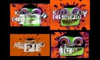 Take Care 4 Nickelodeon Csupo (movie variant) Fixed