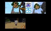 Sky Factory Episode 26