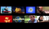 Earrape complimation xD - Youtube Multiplier