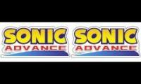 Ice Mountain Classic - Sonic Generations Remix