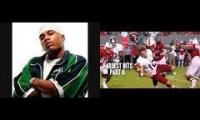 Football bigest hits and beat drop comlation