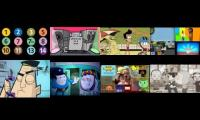 Get Cornered Up 18 - Last Train to Wara Store (Series Finale?)