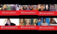WHAT IS IS UP DRAMAALERT NATION (6X)