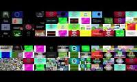 Very good video longhairpulling in question