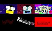 Klasky Csupo New Effects Sixparison