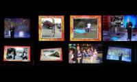 Really, More Afv Videos