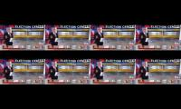 Thumbnail of Wolf Blitzer - Super Wow! Pt. 2