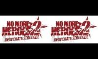 Philistine - No More Heroes 2 (Dual Mix)