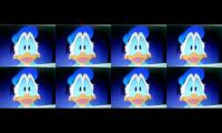 donald duck all episodes at once
