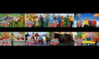 the wiggles s5 episdoes