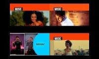 Eritrean Music Nonstop Channel