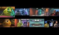ytp monsters inc number 1