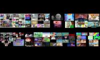 all videos at once 4