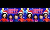 christmas songs for children