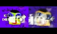 NEW EFFECT Klasky Csupo in The Replacments Major
