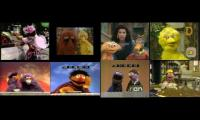 sesame street episodes at once