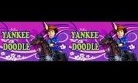 yankee             doodle                 song