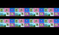 pbs kids id system cues 8x