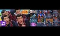 We Are Number One ytpmv