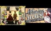 Alluring Secret ~Black Vow~ (Double Click 2nd to sync)