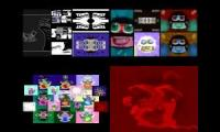 Too many klacky csupo effects 1!