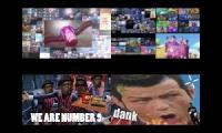 We Are Number One ytpmv 22