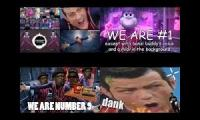 We Are Number One ytpmv 27