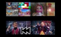 we are number one ytpmv 13