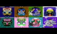 Klasky Csupo Effects 1 8parison (V4)