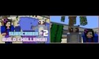 SALNET SUBSCRIBER BUILD CHALLENGE 8